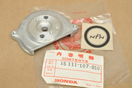 NOS Honda CB100 CL100 SL100 Oil Pump Body 15111-107-010