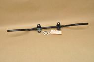 NOS Honda CB160 Foot Peg Step Bar 50610-216-000 B
