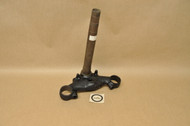 NOS Honda CB450 K3-K4 Steering Stem Lower Fork Clamp 53200-319-010 B