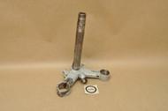 NOS Honda CB450 K1-K2 CL450 K0 Steering Stem in Primer 53200-292-000 Z