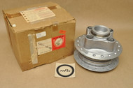 NOS Honda CB100 CB125 CL100 CL125 CT125 MT125 R ST90 Rear Wheel Hub 42610-128-000