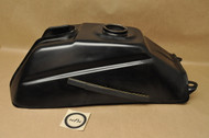 NOS Honda 1984 TRX200 Fuel Gas Tank 17510-VM5-010