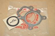 NOS Honda QA50 K0-K3 Cylinder Head Gasket 12251-114-000