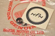 NOS Honda CA72 CA77 CB72 CB450 K0 Starter Motor Brush Spring Kokusan 31204-253-003
