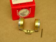 NOS Honda CA72 CA77 CB72 CB77 CL72 CL77 CB100 CB125 CB350 CL100 CL125 CL350 SL100 SL125 SL350 TLR200 XL100 XL125 XL175 Carburetor Float 16013-286-014