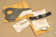 NOS Honda CX500 GL500 Cam Chain Guide Set Kit 14600-415-305