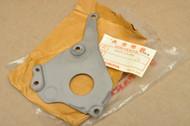 NOS Honda CX500 GL500 Cam Chain Guide Plate A 14623-415-010