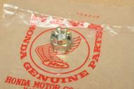 NOS Honda C70 CT90 ATC90 ATC110 NA50 NC50 S90 Wheel Axle Nut 94011-12000-0S