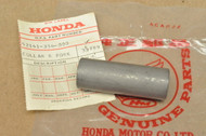 NOS Honda CB400T CB450SC CB450T CM250 CM400 XL250 XL350 Swing Arm Center Collar 52141-356-000