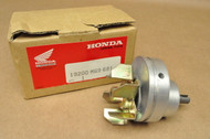 NOS Honda GL1000 GL1100 GL1200 Gold Wing Water Pump 19200-MG9-681