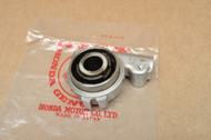 NOS Honda CX500 GL500 Speedometer Drive Gear Box 44800-449-003