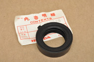 NOS Honda CB350 F CB360 CB400 F CJ360 CL360 SL350 TL250 XL250 XL350 Oil Seal 91205-333-015
