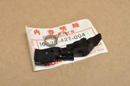 NOS Honda ATC200 TRX200 XL100 XL125 XL185 XL200 Choke Lever & Spring 16025-427-004