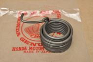 NOS Honda CB450 K0 Kick Start Starter Spring 28261-283-010