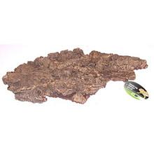 Cork Bark - Small