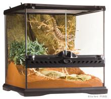 Exo Terra Natural Terrarium Mini (30cmx30cmx30cm)