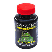 Repashy SuperCal LoD