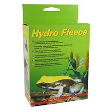 Lucky Reptile Hydro Fleece (100cm x 50cm)