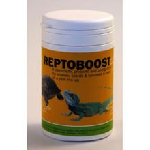 Vetark ReptoBoost (100g)