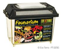 Exo Terra Standard Faunarium - Small