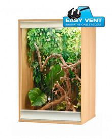 Vivexotic Viva+ Vivarium: Arboreal Small