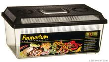 Exo Terra Flat Faunarium - Medium
