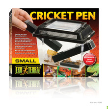Exo Terra Cricket Pen - Small
