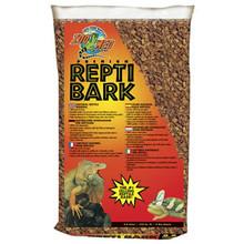 Zoo Med Repti Bark 8.8L