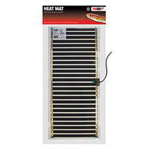 "Pro Rep Heat Mat (11"" wide) - 23"" Long 28w"