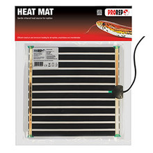 "Pro Rep Heat Mat (11"" wide) - 11"" Long 13w"