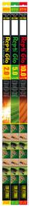 Exo Terra Repti Glo 10.0 Fluorescent Lamp