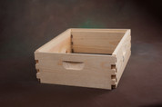 8SC4PALLET HAND HOLDS ALL FOUR SIDES (PALLET QUANTITY 182)