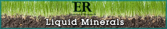 liquid-minerals-top-1.jpg