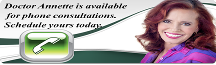 phone-consultation-banner.png