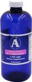 Angstrom Minerals - Potassium 16 oz