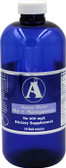 Angstrom Minerals Manganese 16 oz