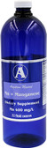 Angstrom Minerals - Manganese 32 oz