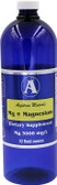 Angstrom Minerals - Magnesium 32 oz