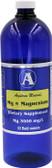 Magnesium 32 oz - Angstrom Minerals