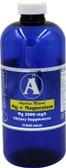 Angstrom Minerals Magnesium 16 oz