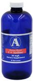 Angstrom Minerals Iodine 16 oz.  - Elemental Research