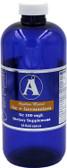 Angstrom Minerals - Germanium 16 oz