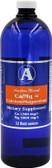 Angstrom Minerals - Calcium/Magnesium 32 oz