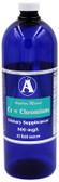 Angstrom Minerals - Chromium 32 oz
