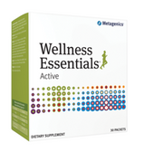 Wellness Essentials® Active - Metagenics