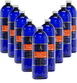 Calcium Magnesium 32 oz  - Case Lot