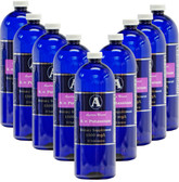 Potassium 32oz. Case Lot  - Angstrom Liquid Minerals