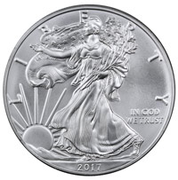 2017-silver-eagle-small.jpg
