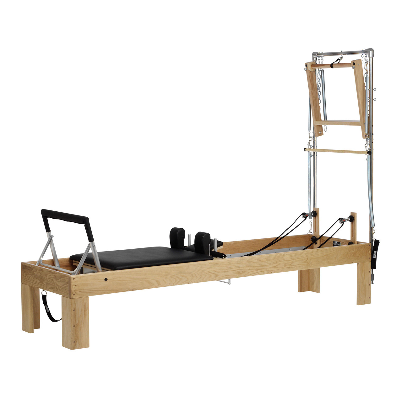 SportsMed™ Total Workout System