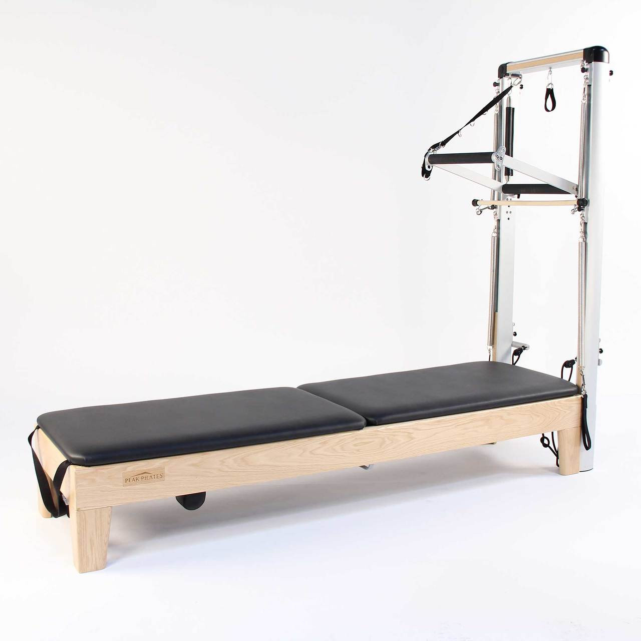 4 mat review system 1 Power systems can help by providing the best in yoga and pilates mats, yoga  chairs, pilates  all-purpose, fitness / pilates mats offers 1/8 padded surface  and.